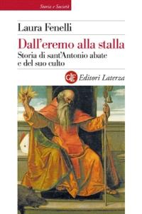 Lascia stare quella gallina («Storia di sant'Antonio abate e del suo culto»)
